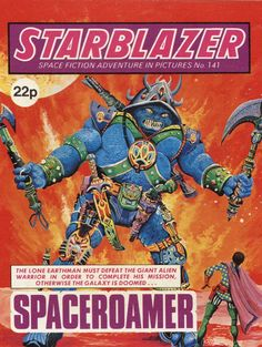 Starblazer_141