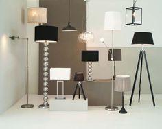 Badkamer Ideeen Karwei : Beste afbeeldingen van karwei verlichting ideeën in