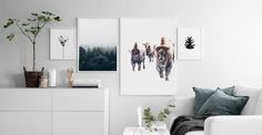 Bison Print, Nature Photography, Nordic Print, Bison Photograph, Animal Prints for Nursery, Animal Prints, Bison Wall Art, Animal Lover Gift #homedecorideas #homedecoronabudget #homedecordiy #homedecorideasmodern #homeoffice #homedecor #homeideas #wallart #walldecor #wallartdiy #print #digital #art #scandinavianprint #natureprints #nordicprint #naturephotography #animalprints #scandiprint