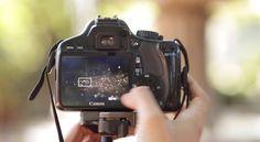 Curso de Fotografía Básica - Parte 10 de 12