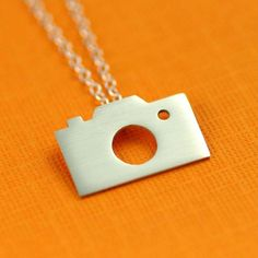 Perfect for Photographers & Camera Geeks! $35 :) Selling through these quick! #anoriginaljewelry