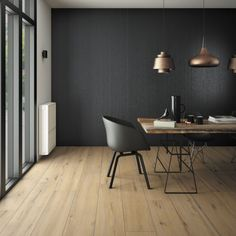 Find out all of the information about the INALCO product: indoor tile BOSCO. Furniture, Interior, Interior Design Bedroom Teenage, House Flooring, Interior Design Bedroom Small, House Interior, Indoor Tile, Home Interior Design, Interior Design Bedroom