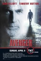 With Sam Elliott, Timothy Hutton, James Cromwell, William Hope. Agent steps in to stop a former Special Forces Operative on a for-hire mission that poses a global threat. Sam Elliott, See Movie, Movie Tv, Thank You For Smoking, James Cromwell, Timothy Hutton, Katharine Ross, Marlboro Man, Tom Selleck