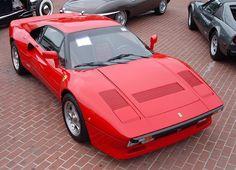 1985 Ferrari 280 GTO (2)