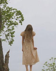 #girl #dress