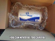 funny bubble wrap