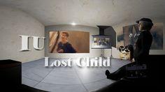 VR MUSIC   IU - Lost Child