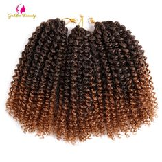 Guaranteed Savings! http://lr-allure.myshopify.com/products/golden-beauty-curly-crochet-heat-resistant-synthetic-hair-extensions?utm_campaign=social_autopilot&utm_source=pin&utm_medium=pin