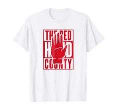 Tyrone Tir Eoghain Red Hand County GAA T-Shirt  Support the men in the White and Red of Co. Tyrone in the super 8 as the Ulster men aim to win the All Ireland championship in this retro 90s style Tshirt Tir Eoghain Abu. Whether you're homegrown Gael or a proud Irish-American show your pride and support the Red Hand County and the O Neil men in a tee that makes a perfect gift for any fan of the Red Hand County  Amazon.com: Tyrone Tir Eoghain Red Hand County GAA T-Shirt: Clothing Irish American, 90s Style, 90s Fashion, Ireland, Pride, Fan, Retro, Amazon, Tees