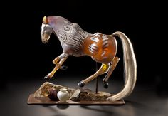 shelley muzylowski allen glass | ... for the exhibition details - * Glass Tour and Cruise Details Below