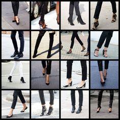 shoesalt.jpg
