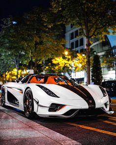 in Paris ?: Owner: Ghost in Paris ?: Owner: - CarhootsGhost in Paris ? Luxury Sports Cars, Top Luxury Cars, Exotic Sports Cars, Sport Cars, Top Sports Cars, Exotic Cars, Koenigsegg, Lamborghini Veneno, Ferrari 458