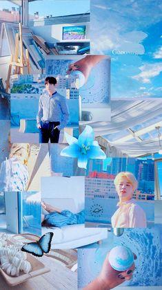 Jimin e JungKook. K Wallpaper, Jimin Wallpaper, Trendy Wallpaper, Jikook Bts, Namjoon, Taehyung, Holo Wallpapers, Holographic Wallpapers, Bts Boys