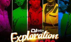 042Jam « Latest Entertainment Hub Site Image, Entertainment, Neon Signs, Explore, Entertaining, Exploring