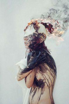 feather digital art에 대한 이미지 검색결과