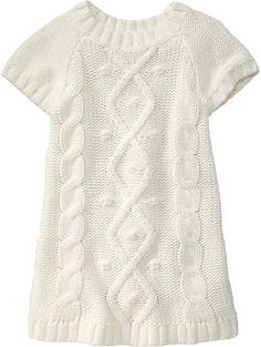 e38fb6369843 658 Best Knit baby images