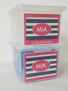 Are you looking for a simple solution to organize your children's' precious school memories? This school paper organizer has everything you need - Personalize box, collection box and 40 file tabs to customize for your child. The School Memory Box Shop - The only system you will ever need. School Paper Organizer  School Memory Box   PDF files