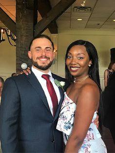 dating black