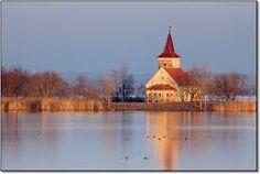 Kostel Sv. Linharta (CZ)