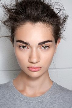 Ultimate guide to caring for your brows