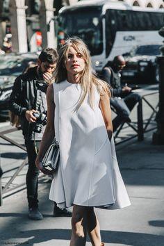 Behind Fashion Week (Collage Vintage) Summer Fashion Trends, Fashion Week, Spring Summer Fashion, Love Fashion, Womens Fashion, Net Fashion, Style Summer, Office Fashion, Spring Break