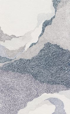 Drawing by Sabatina Leccia – Carpet Texture Textured Carpet, Patterned Carpet, Inspiration Art, Art Inspo, L Wallpaper, Graphic Wallpaper, Art Abstrait, Art Graphique, Oeuvre D'art