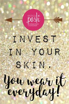 Perfectly Posh - YOU deserve to be pampered! You are in the right place about Skincare aesthetic Here we offer you t - Bath Body Works, Perfectly Posh, Pampering Quotes, Posh Products, Beauty Products, Lush, Posh Shop, Black Skin Care, Natural Teeth Whitening