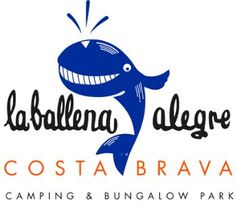 Camping La Ballena Alegre 2010-2011
