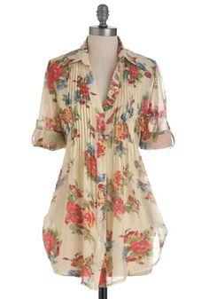 8dc4e611c Long Tunic Tops, Floral Jumpsuit, Velvet Tops, Cute Sandals