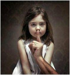 HONTEUX !!!!! La justice italienne rend le premier acte légitimant la pédophilie !