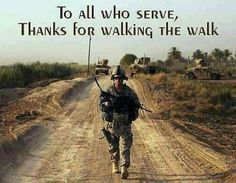 my son served with the I am a very proud Army Mom. Military Veterans, Military Men, Military Quotes, Military Personnel, Vietnam Veterans, Military Honors, Military Service, Military Style, Vietnam War