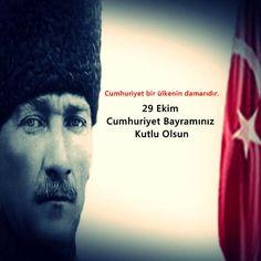 Resimli Cumhuriyet Bayramı Mesajları (22)