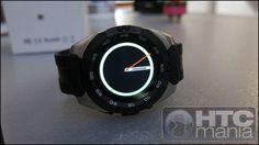 ACTIVO: [ SORTEO ] Sorteamos tres smartwatches NO1 G5
