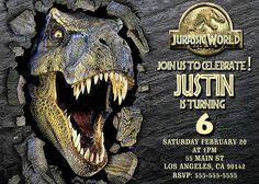 https://www.etsy.com/listing/265781317/jurassic-world-invitation-jurassic-world?ref=shop_home_active_10
