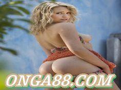 보너스머니 ☺️☺️ONGA88.COM☺️☺️ 보너스머니: 보너스머니♥️♥️♥️  ONGA88.COM  ♥️♥️♥️보너스머니