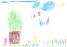 Bild von John (6 Jahre)