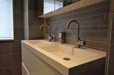 Badkamer Sanitair Merken : 9 beste afbeeldingen van onze voorbeelden van badkamers bij agz