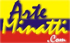 www.arteminatti.com