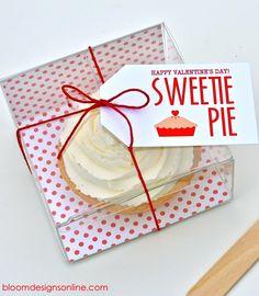 FREE Sweetie Pie Val