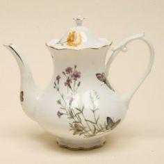 butterfly-meadows-teapot-7.jpg