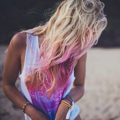 STARS-IN-PARADISE KAJSASTREETS SUN-KISSED-SURFERGIRL WELCOME-TO-THE-SUMMER-PARADISE GRILLZ-N-DOLLA-BILLZ CAITLYNP STARCALIFORNIA SAYHELLOSIR PANTHERINADREAM KINGKAT666 TANLINESANDTYEDYE SALTWATER-WAVESS VISUALAFFECT . . . . . LIKES THIS MAXIDT LIKES THIS