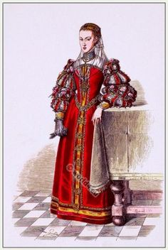 1000 images about fashion plates on pinterest fashion for Baroque period pictures