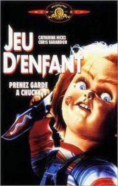 film-4654-1988-all-BDRip-FR