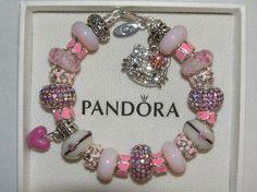 Hello Kitty bracelet
