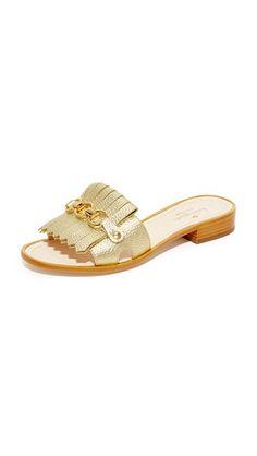 db7bace8800d7 Encontrar Más Sandalias de las mujeres Información acerca de 2016 la venta  Caliente nuevas Mujeres del verano zapatos de mujer de moda de lu…