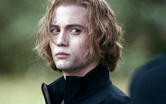 """""""Jasper"""""""