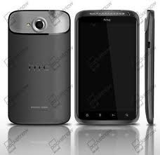 New Cell Phones 2012 – New Android Phones