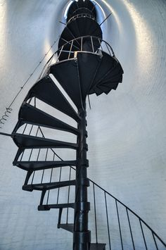 We climbed eVery step to the top! What a view! Key West Lighthouse, Lighthouse Keeper, Lighthouse Wedding, Vacation Places, Vacation Spots, Vacations, Florida Travel, Florida Keys, Key West Tours