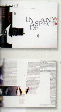 Magazine Design Inspiration, Layout Inspiration, Graphic Design Inspiration, Print Layout, Layout Design, Web Design, Editorial Layout, Editorial Design, Typography Inspiration