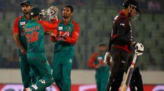 Mature Mahmudullah manoeuvers momentum in crunch time - http://bicplanet.com/sports/mature-mahmudullah-manoeuvers-momentum-in-crunch-time/  #AsiaCup, #CricketNews, #Sports Asia Cup, Cricket News, Sports  Bic Planet